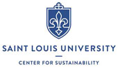 St. Louis University Center for Sustainability